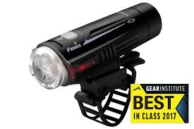 Best Bike Light 2017 Bc21r Hashtag On Twitter