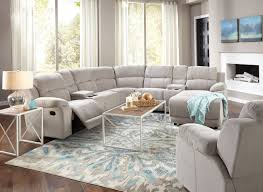 clio california craftsman living room. Hover To Zoom Clio California Craftsman Living Room