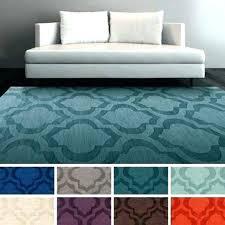 8x10 area rugs under 100 2 area rugs under area rugs under rugs under area
