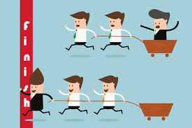 Disadvantages Of Teamwork Advantages Of Individual Work Gülsüm Durmaal
