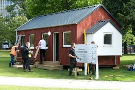 tiny houses prices. Tiny Living Houses The Social Bite Designed By House Going On Display At Festival Prices