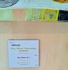 Labelling Art Labelling Art Under Fontanacountryinn Com