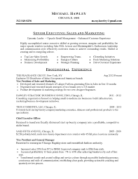 Personal Shopper Resume Resume For Study