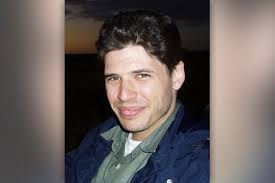 Zombie Expert, Author Max Brooks Awakens the Dead at RIT Oct. 5 | RIT
