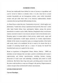 women empowerment essays essay on women empowerment in dnnd  essay on women empowerment in gxart orgessay on women empowerment in