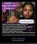prostitutas forocoches asociacion de prostitutas de madrid