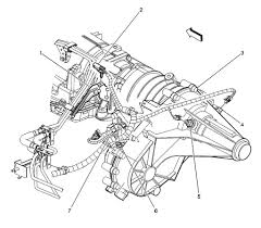 Daihatsu terios wiring diagram d6c4x