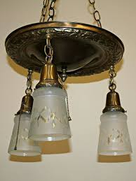 inspirational 15 best 2017 red chandeliers images on chandelier for rewiring a chandelier