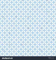 light blue background patterns. Contemporary Light Light Blue U0026 White Quatrefoil Pattern Seamless Texture Background Intended Light Blue Background Patterns A