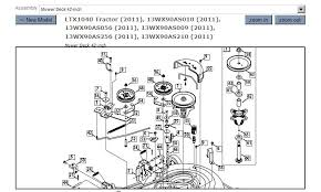 wiring diagram for a cub cadet ltx 1040 the wiring diagram cub cadet wiring diagram nodasystech wiring diagram