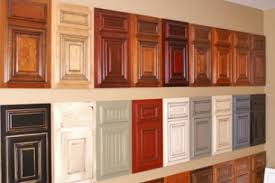 what does kitchen cabinet refacing cost victoria homes design