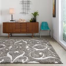 magnificent 7x10 area rug at dazzling ravishing 7 x 10 luxury as modern rugs for