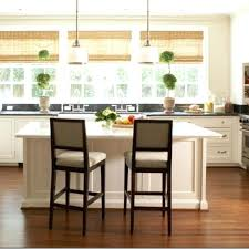 amazing curtains for kitchens ideas with contemporary kitchen window treatments pretty modern kitchener rangers tickets co