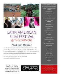 Upcoming Events Flyer Upcoming Event Flyers Center For Latin American Studies