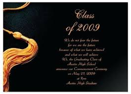 Templates For Graduation Invitations Nursing School Graduation Party Invitations Scrub Top