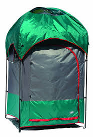 Outdoor Bathroom Tent Amazoncom Texsport Instant Portable Outdoor Camping Shower