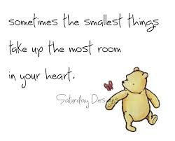 Lovely Winnie The Pooh Love Quotes And Sayings Thousands Of