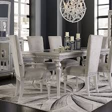 Michael Amini Living Room Furniture Dining Rooms Accent Furniture Michael Amini Furniture Designs