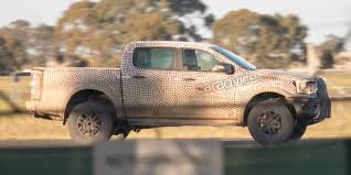 2018 ford ute.  2018 intended 2018 ford ute