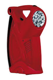 Eveready Hl 52 Portable Rechargeable Lantern Red Buy