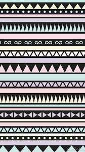 tribal wallpaper for iphone 5