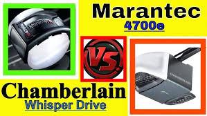 marantec garage door manual 4500 wageuzi