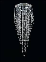 chandeliers black crystal chandelier bedroom cool faux chandeliers fake for background light hingi