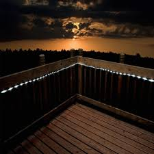 furniture solar rope lights led flipo outdoor uk canada rgb