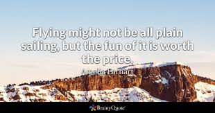 Flying Quotes Awesome Flying Quotes BrainyQuote