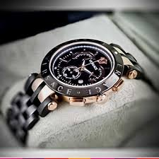 versace watches men s copper black  dikhawa on watches for men in lahore