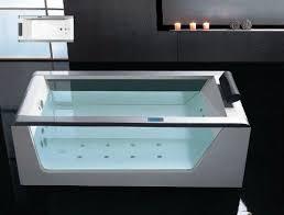 whirlpool tub dimensions small jacuzzi tub dimensions