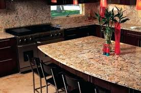 granite a beautiful option for homes in or tile countertop outdoor kitchen granite tile stunning kitchen for metal edge countertop countertops