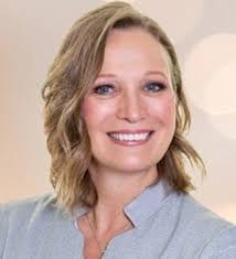Monica L. Scherer - Baltimore, MD - Lawyer   Best Lawyers