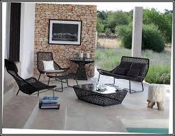 modern design outdoor furniture decorate. Popular Of Mid Century Modern Patio Furniture Home Decorating Concept Furniturehome Design Ideas Patios Outdoor Decorate I