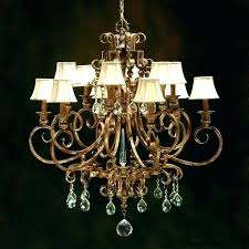 john richards chandeliers john lighting chandeliers s bolt meaning john richard chandeliers on john richards chandeliers