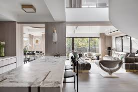 browse the winners and honorees of interior design s 13th annual best of year awards project and winners were announced in new york city at the