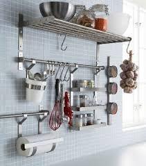 Astuces Rangement Cuisine à Faire Soi Même For The Home Astuce