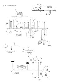 4177f4 polaris 800 iq 2010 fuse box Diagram Stove Wiring Ge Js9685 K6ss