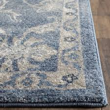 tremendous grey and blue area rug 22 jpg