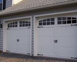 mcdonough garage door opener repair job garage door openers are vital to your safety and security