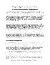 resume cv cover letter commentary progressive era dbq evaluate samurai and knights dbq essay sample 1
