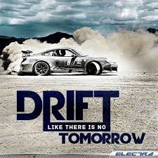 Car Quotes Awesome Drift Car Quotes Pinterest Car quotes car drift quotes