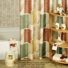 Tranquil Bathroom Tranquility Inspirational Bath Accessories Tranquil Bathroom