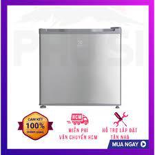 Tủ lạnh mini Electrolux EUM0500SB