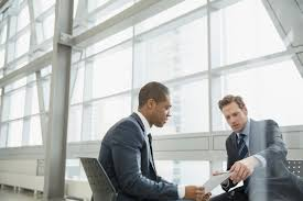 should you make a lateral move to another law firm
