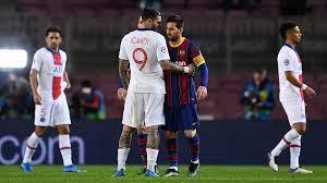 PSG x Barcelona: onde assistir, escalação, horário e as últimas notícias