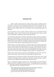 harvard supplement essay best custom essay writing harvard supplement essay 2013