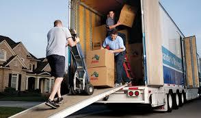 moving companies west palm beach fl. Exellent West West Palm Beach Movers And Moving Companies Fl