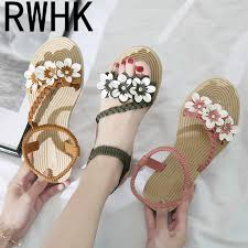 <b>RWHK</b> Canvas <b>shoes 2019 spring</b> and autumn new sequins pleated ...