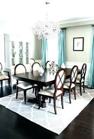 area rug under round dining table round rugs under kitchen table round rug for under kitchen